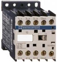 Контактор 12A, 220/230V, 50/60Hz, 1CO