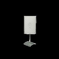 Настолна лампа Бюти, 150х400мм
