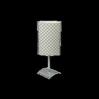Настолна лампа Найс, 150х400мм