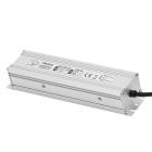 Захранване за LED лента, влагозащитено, IP67, 100W
