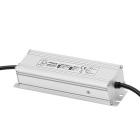 Захранване за LED лента, влагозащитено, IP67, 60W