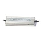 Захранване за LED лента, влагозащитено, IP67, 80W