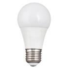 LED крушка E27, 220V, 2700K, 7W