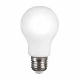 LED крушка E27, 220V, 2700K, 9W