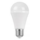 LED крушка E27, 220V, 4200K, 14W