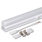 LED осветително тяло T5, 220V, 4200K, 10W
