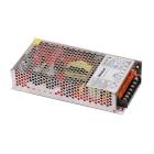 Захранване за LED лента, невлагозащитено, 120W