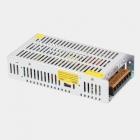 Захранване за LED лента, невлагозащитено, 200W