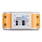 Захранване за LED лента, мини, невлагозащитено, 12W