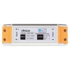 Захранване за LED лента, мини, невлагозащитено, 36W