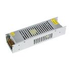 Захранване за LED лента,слим, невлагозащитено, 100W