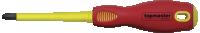 Отвертка изолирана кръстата PH0 x60, SVCM, 1000V, Topmasater