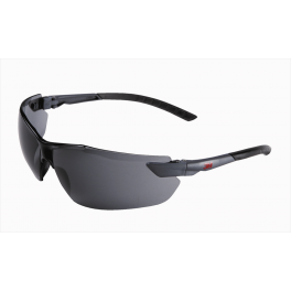 Защитни очила с UV защита и затъмняване 2821/3M