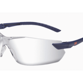 Защитни очила прозрачни в блистер 2820/3M