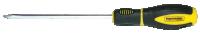 Отвертка права 4х100, CR-V, Topmasater