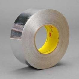 3M Алуминиева лента 45м/48мм 30микрона