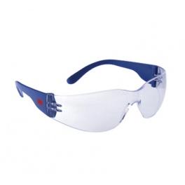 Прозрачни защитни очила 2720/3M