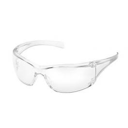 Защитни очила Virtua 71512/3M