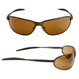 Защитни очила  с UV защита Marcus Gronholm 71462/3M