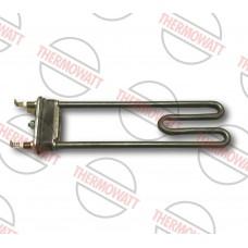 Нагревател дълъг за пералня, RLB  CA L, 1850W/220V, Termowatt