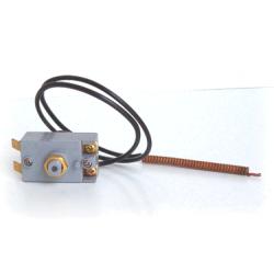 Капилярна защита SPC-M 95, 16A, Termowatt