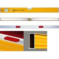 Нивелир алуминиев усилен, type 80AM, Stabila, 100см