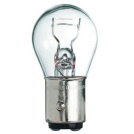 Автомобилна лампа за стоп, GE 1077, P21/5W 12V