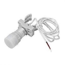 Мини сензор за осветеност 0-10V