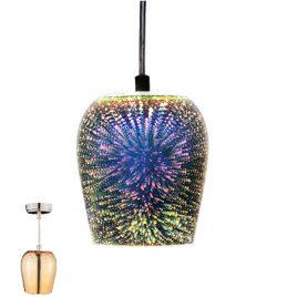 3D дигитален пендел-шампанско, ART-200/250