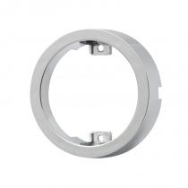 Рамка за външен монтаж за LED луна за вграждане LML220442CH