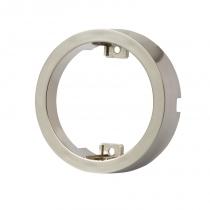 Рамка за външен монтаж за LED луна за вграждане LML220442SN