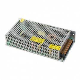 Захранване за LED лента, невлагозащитено, 24V, 100W