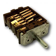 Ключ за фурна EGO