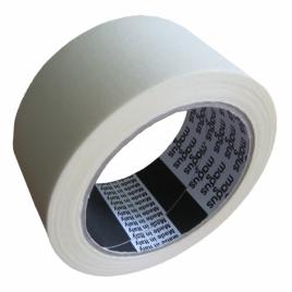 Хартиена лента за боядисване за обща употреба, 45м х 19мм, MAGUS™
