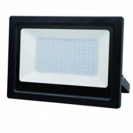 SPD10060. LED Slim прожектор 100W, 6000K, IP65