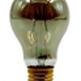 LED винтидж крушка VITO, Ledisone 2, A60, E27, 3.5W