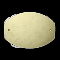 Аплик Озон, крем гланц, LED, 6W, 4000K