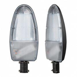 LED тяло за улично осветление 220V, IP65, 4500K, 100W