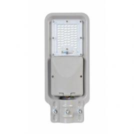 LED тяло за улично осветление, 220V, IP66, 4200K, 100W