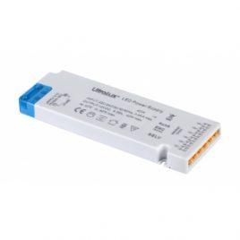 Захранване за мебелно LED осветление IP20, 12V DC, 18W