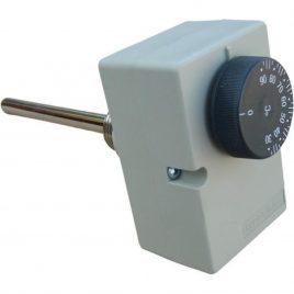 "Термостат потопяем за течности ""PRODIJI"" C2000, 30-90гр"