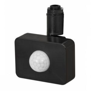 Сензор за движение за LED прожектор 6м, IP44