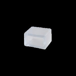 Тапа за LED неонов маркуч