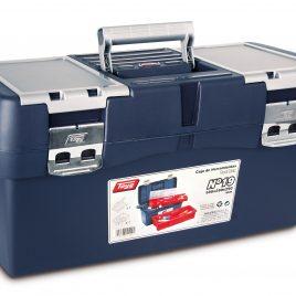 Куфар за инструменти модел 19