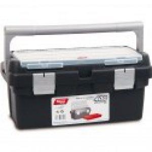 Куфар за инструменти модел 400