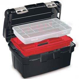 Куфар за инструменти модел 450-Е