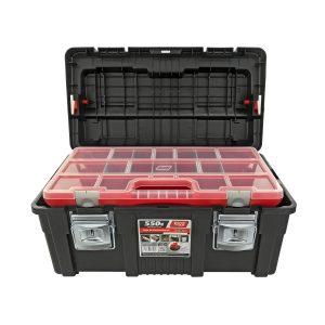 Куфар за инструменти модел 550-E