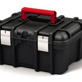 Куфар за инструменти POWER TOOLBOX- 16″