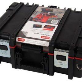 Куфар за инструменти TECHNICIAN