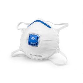 Респираторна маска FFP2 NR D, Activ Air R20